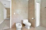 13622 101st Ave - Photo 10