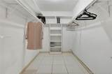 13622 101st Ave - Photo 11