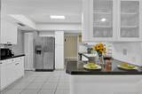 13622 101st Ave - Photo 14