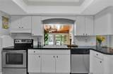 13622 101st Ave - Photo 15