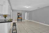 13622 101st Ave - Photo 16