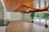 13622 101st Ave - Photo 17