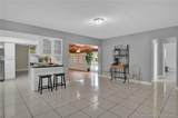 13622 101st Ave - Photo 18