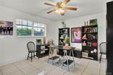 13622 101st Ave - Photo 19