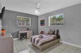 13622 101st Ave - Photo 20