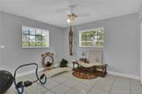 13622 101st Ave - Photo 21