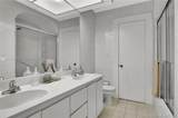 13622 101st Ave - Photo 22
