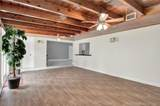 13622 101st Ave - Photo 26