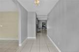 13622 101st Ave - Photo 3
