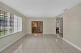 13622 101st Ave - Photo 4