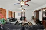 13622 101st Ave - Photo 6