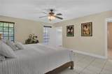 13622 101st Ave - Photo 7