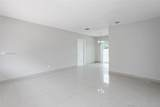 6605 6th Ave - Photo 10