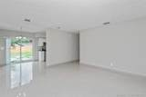 6605 6th Ave - Photo 11