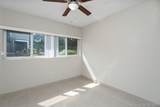 6605 6th Ave - Photo 12
