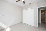 6605 6th Ave - Photo 13