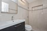 6605 6th Ave - Photo 14