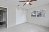 6605 6th Ave - Photo 16