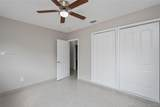 6605 6th Ave - Photo 17