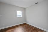 6605 6th Ave - Photo 19