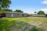 6605 6th Ave - Photo 21