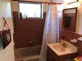 9401 80th Ave - Photo 15
