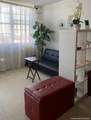 19390 Collins Ave - Photo 4