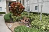 8617 68th Court - Photo 12
