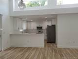 3773 Frow Ave - Photo 10