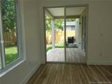 3773 Frow Ave - Photo 19