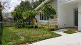 3773 Frow Ave - Photo 2