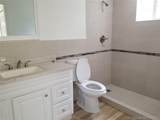 3773 Frow Ave - Photo 22