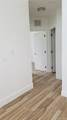 3773 Frow Ave - Photo 27