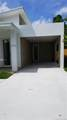 3773 Frow Ave - Photo 4