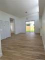 3773 Frow Ave - Photo 5