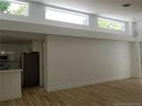 3773 Frow Ave - Photo 8