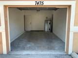 7475 Tam Oshanter Blvd - Photo 22