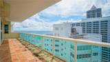 5001 Collins Ave - Photo 35