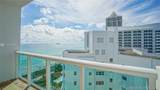 5001 Collins Ave - Photo 40