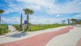 5001 Collins Ave - Photo 43