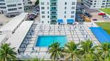 5001 Collins Ave - Photo 51