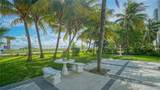 5001 Collins Ave - Photo 55