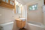 5600 5th Ave - Photo 16