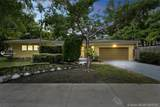 5600 5th Ave - Photo 26