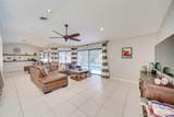 1621 99th Ave - Photo 11