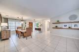 1621 99th Ave - Photo 16