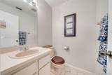 1621 99th Ave - Photo 18