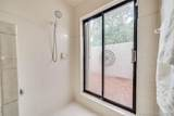 1621 99th Ave - Photo 19