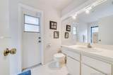 1621 99th Ave - Photo 20