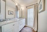 1621 99th Ave - Photo 21